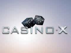 Игры казино играть на деньги 2021 где реально можно выиграть